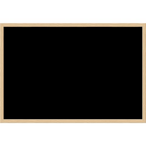 1000片、294大拼片拼圖專用框